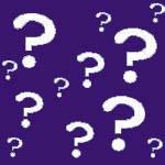 interrogacion_nominados_gr.jpg